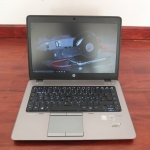 HP Elitebook 840 G1 Core i5 Haswell Slim Resolusi 1600×900 | Jual Beli Laptop