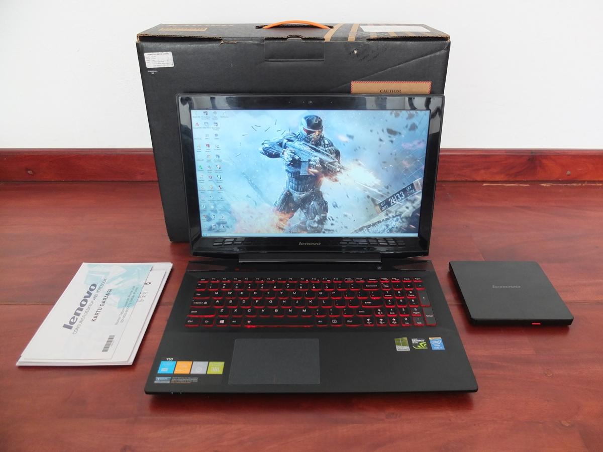 Jual Beli Laptop Kamera   surabaya   sidoarjo   malang   gersik   krian  