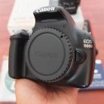 jual beli kamera bekas surabaya, jual beli kamera murah surabaya, jual kamera, belikamera, beli laptop, fujifilm, mirorless, dslr, Canon, Nikon, Samsung, Sony, Lumix, Panasonic,Leica, Fujifilm, Pentax , czortox.com, jual beli Kamera gresik, jual beli Kamera krian, jual beli Kamera madura, jual beli Kamera mojokerto, jual beli Kamera pasuruan, jual beli Kamera sidoarjo, jual Kamera bekas gresik, jual Kamera bekas krian, jual Kamera bekas mojokerto, jual Kamera bekas pasuruan, jual Kamera bekas sidoarjo, jual Kamera bekas surabaya, jual Kamera gresik, jual Kamera krian, jual Kamera madura, jual Kamera mojokerto, jual Kamera pasuruan, jual Kamera sidoarjo, jual Kamera surabaya, jual-beli Kamera surabaya, terima Kamera gresik, terima Kamera krian, terima Kamera mojokerto, terima Kamera pasuruan, terima Kamera sidoarjo, terima Kamera surabaya.