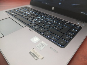 HP Elitebook 840 G1 Core i5 Haswell Slim Resolusi 1600×900   Jual Beli Laptop