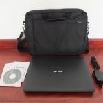 Jual Beli Laptop Kamera | surabaya | sidoarjo | malang | gersik | krian | asus x454y