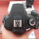 Jual Beli Laptop Kamera | surabaya | sidoarjo | malang | gersik | krian | harga canon 1200D