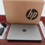 HP 14 Core i3 Broadwell Windows10 Ori Like New | Jual Leli Laptop