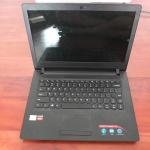 Lenovo 110 AMD A9-9400 Masih Garansi | Jual Beli Laptop