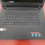 Jual Beli Laptop Kamera | surabaya | sidoarjo | malang | gersik | krian | lenovo 110