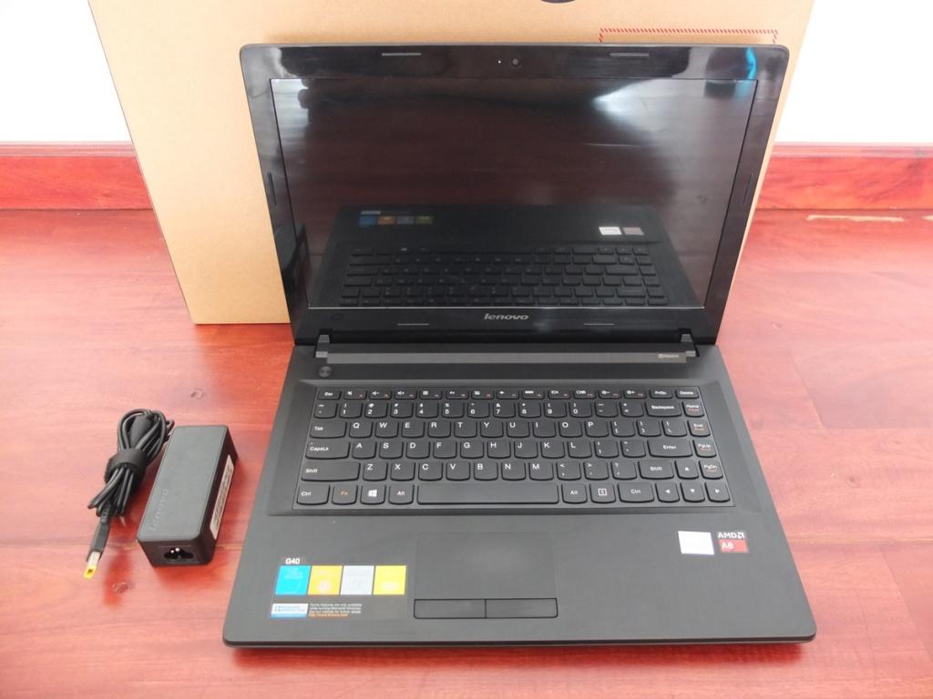 Jual Beli Laptop Kamera | surabaya | sidoarjo | malang | gersik | krian | hp g40-45