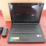 Lenovo Gaming G40-45 AMD A8-6410 | Jual Beli Laptop