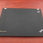 Lenovo Thinkpad X230 Ci5 Vpro 3320M | Jual Beli Laptop