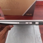 Asus X202e N2840 TouchScreen Win8 Ori | Jual Beli Laptop