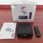 Canon Connection CS100 | Jual Beli Kamera Czortox