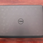 Laptop GamingDell Latitude 3440 Nvidia 740M 2gb | Jual Beli Laptop