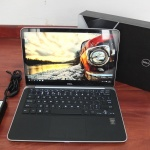 Dell XPS 13 Core i3 SSD 128gb FullHD | Jual Beli Laptop