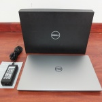 Dell XPS 13 Infinity Core i5 SSD 256gb QHD TouchScreen