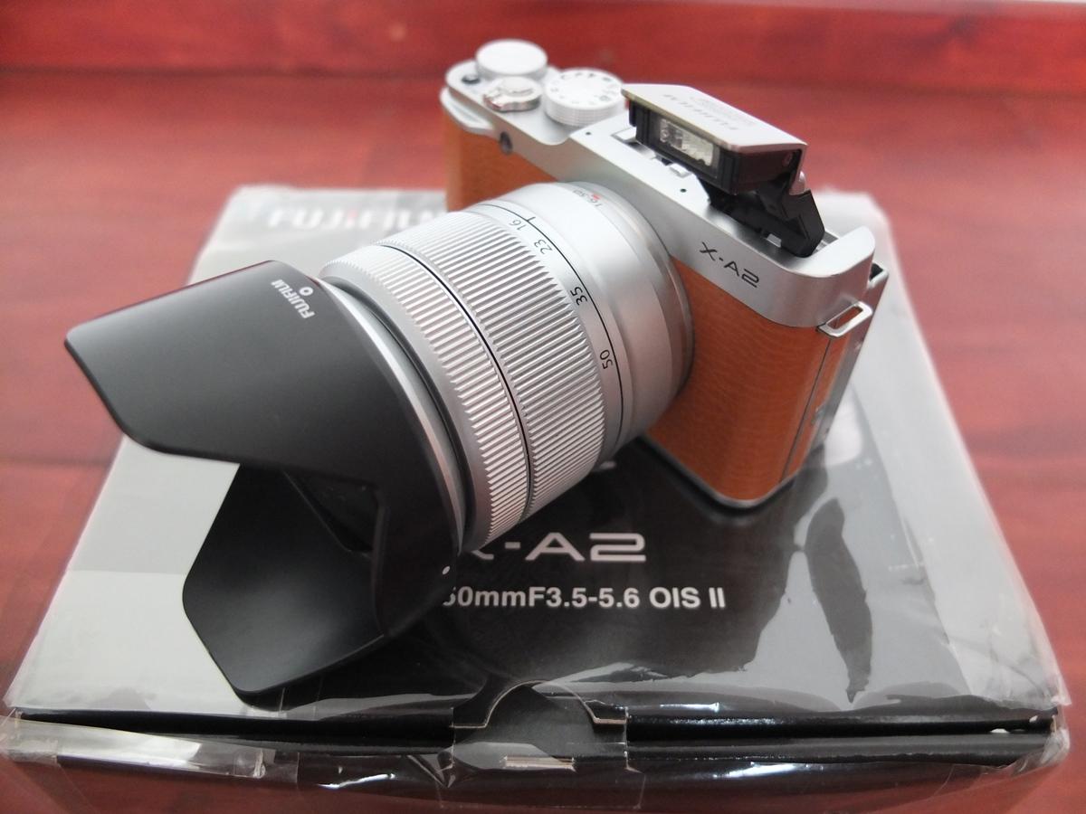 Jual Beli Laptop Kamera   surabaya   sidoarjo   malang   gersik   krian   fujifilm x-a2