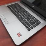 jual beli Laptop bekas surabaya, jual beli Laptop murah surabaya, jual Laptop, beliLaptop, beli laptop, fujifilm, mirorless, dslr, Canon, Nikon, Samsung, Sony, Lumix, Panasonic,Leica, Fujifilm, Pentax, czortox.com, jual beli Laptop gresik, jual beli Laptop krian, jual beli Laptop madura, jual beli Laptop mojokerto, jual beli Laptop pasuruan, jual beli Laptop sidoarjo, jual Laptop bekas gresik, jual Laptop bekas krian, jual Laptop bekas mojokerto, jual Laptop bekas pasuruan, jual Laptop bekas sidoarjo, jual Laptop bekas surabaya, jual Laptop gresik, jual Laptop krian, jual Laptop madura, jual Laptop mojokerto, jual Laptop pasuruan, jual Laptop sidoarjo, jual Laptop surabaya, jual-beli Laptop surabaya, terima Laptop gresik, terima Laptop krian, terima Laptop mojokerto, terima Laptop pasuruan, terima Laptop sidoarjo, terima Laptop surabaya.