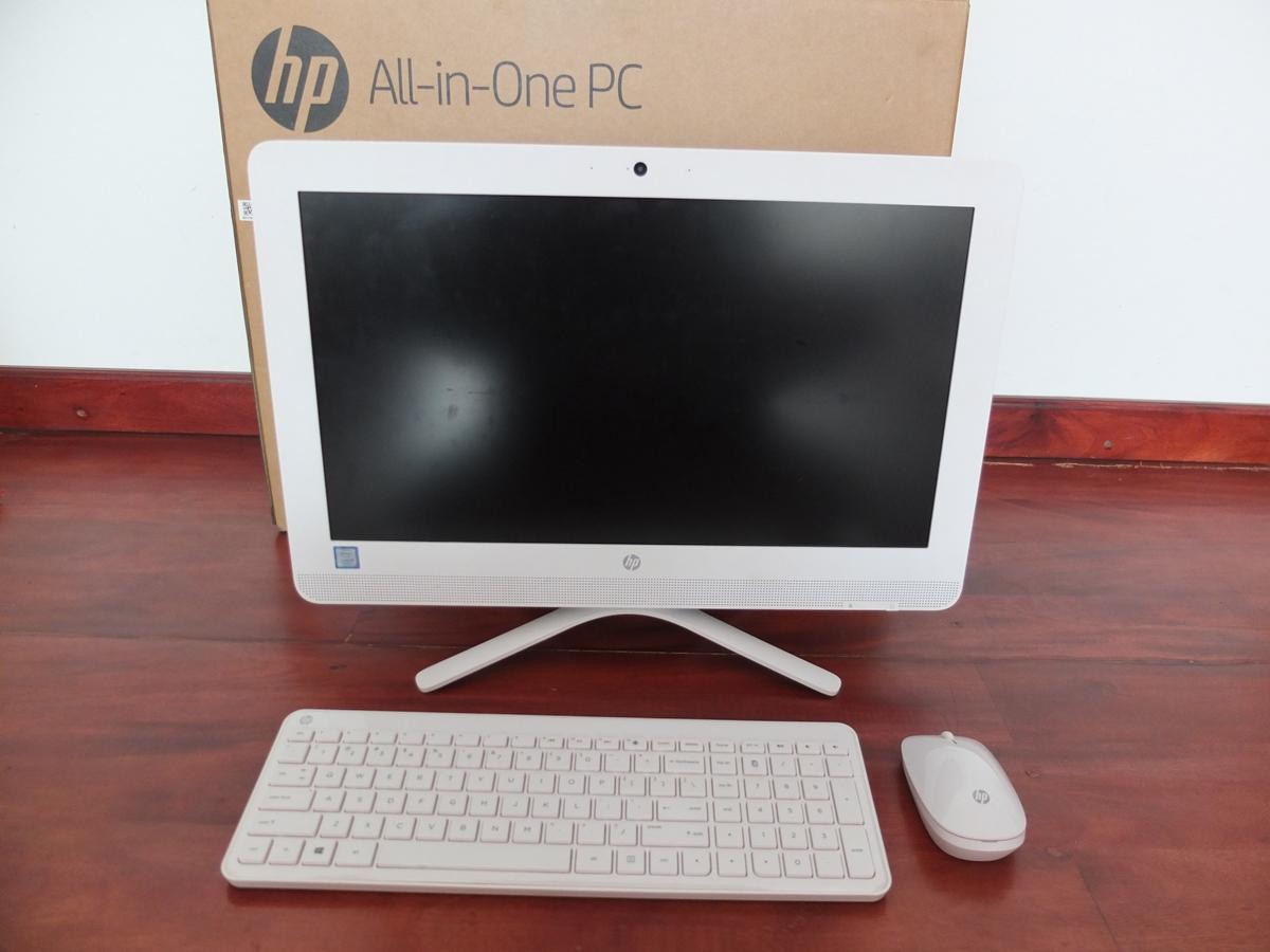 Jual Beli Laptop Kamera | surabaya | sidoarjo | malang | gersik | krian | allinonepc | 20-c303d