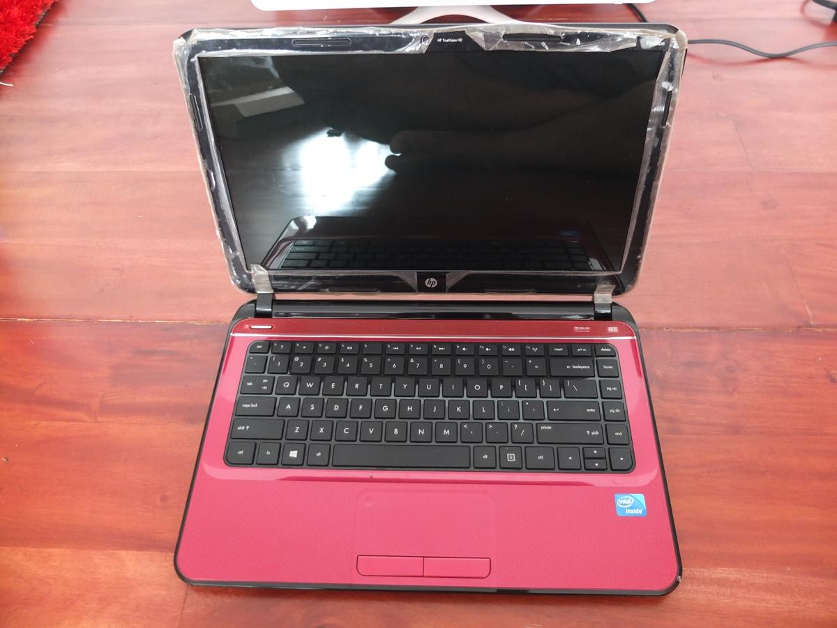 Jual Beli Laptop Kamera | surabaya | sidoarjo | malang | gersik | krian | hp sleekbook