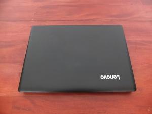 Lenovo 110 AMD A9-9400 Masih Garansi | Jual Beli Laptop Czortox
