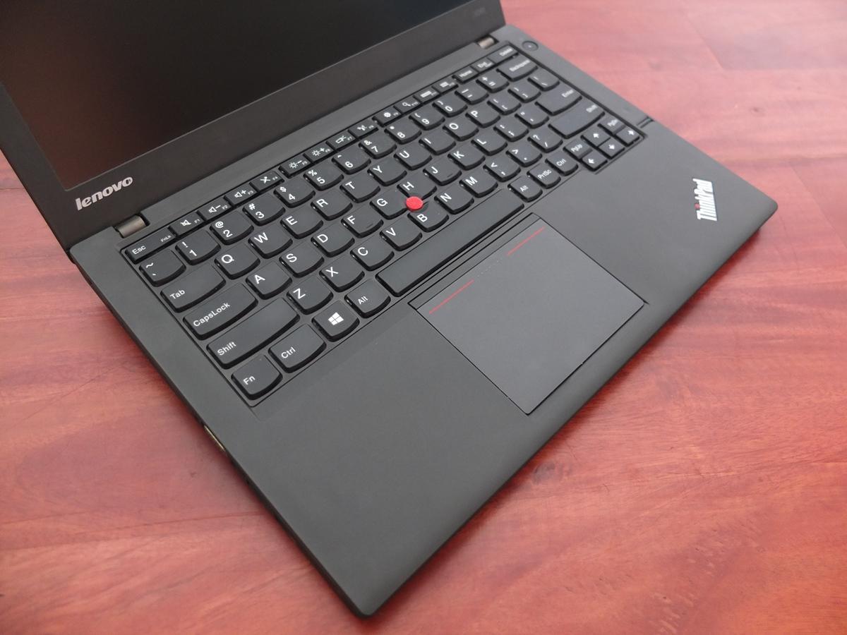 Jual Beli Laptop Kamera | surabaya | sidoarjo | malang | gersik | krian | Thinkpad X240