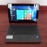 Jual Beli Laptop Kamera | surabaya | sidoarjo | malang | gersik | krian | hp pavilion x360