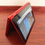 Hp X360 Pavilion N3050 Red Edition | Jual Beli Laptop