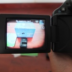 Jual Beli Laptop Kamera | surabaya | sidoarjo | malang | gersik | krian | canon SX40 HS