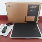 Jual Beli Laptop Kamera | surabaya | sidoarjo | malang | gersik | krian | Acer ES1-432