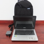 Jual Beli Laptop Kamera | surabaya | sidoarjo | malang | gersik | krian | asus x550ze