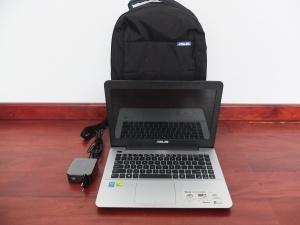 Asus A455LF Broadwell Nvidia 930m 2gb Garansi Lama | Jual Beli Laptop