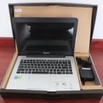 Jual Beli Laptop Kamera | surabaya | sidoarjo | malang | gersik | krian | Asus A455LN