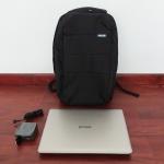 Asus Gaming A456UR Ci5 7200U Nvidia 930MX | Jual beli Laptop
