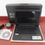 Asus A456UR Ci5 7200U Nvidia 930MX Umur 3 Bulan | Jual Beli Laptop