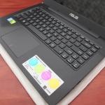 Jual Beli Laptop Kamera | surabaya | sidoarjo | malang | gersik | krian | asus a456ur