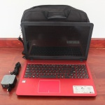 Jual Beli Laptop Kamera | surabaya | sidoarjo | malang | gersik | krian | asus X540YA