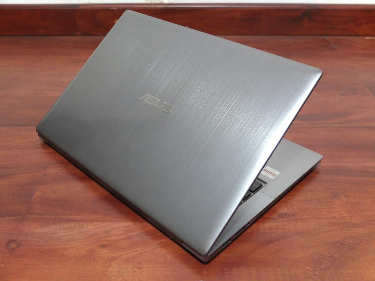 Jual Beli Laptop Kamera | surabaya | sidoarjo | malang | gersik | krian | asus zenbook U38N