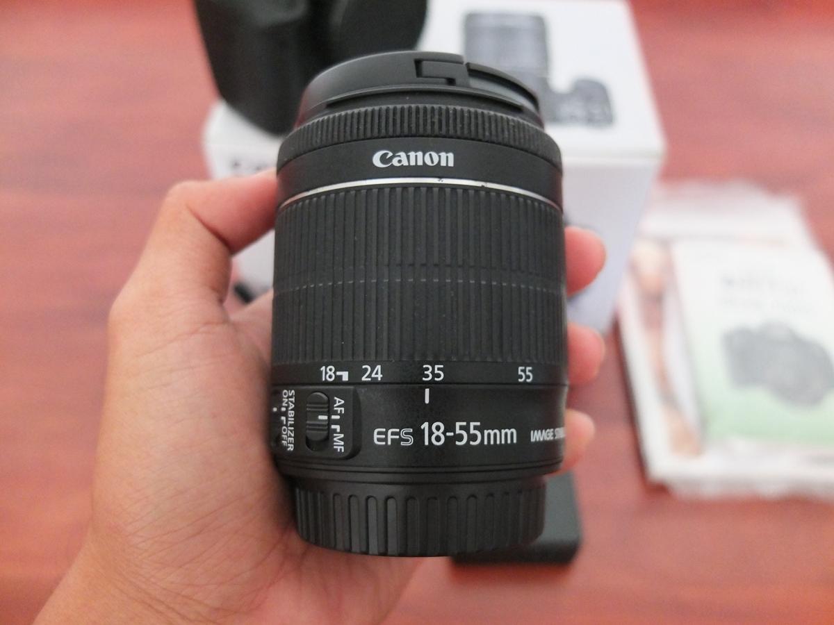 Jual Beli Laptop Kamera   surabaya   sidoarjo   malang   gersik   krian   canon Eos 700D