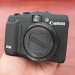 Jual Beli Laptop Kamera | surabaya | sidoarjo | malang | gersik | krian | canon G16
