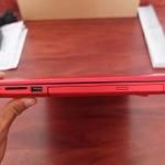 Jual Beli Laptop Kamera | surabaya | sidoarjo | malang | gersik | krian | HP 14-BW012AU