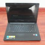 Jual Beli Laptop Kamera | surabaya | sidoarjo | malang | gersik | krian | Lenovo g40-70