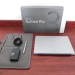 Jual Beli Laptop Kamera | surabaya | sidoarjo | malang | gersik | krian | Microsoft Surafce Pro 3
