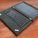 Thinkpad T430 Ci5 3360M 2.8Ghz Ram 8gb Backlit 1600×900 | Jual Beli Laptop