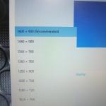 Jual Beli Laptop Kamera | surabaya | sidoarjo | malang | gersik | krian | Thinkpad T430