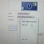 Jual Beli Laptop Kamera | surabaya | sidoarjo | malang | gersik | krian | Ultrabook Dell Latitude e7440