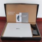 Jual Beli Laptop Kamera | surabaya | sidoarjo | malang | gersik | krian | Asus A456UR Skaylake