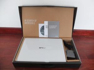 Asus A456UR Ci5 7200U Nvidia 930MX Garansi Panjang || Jual Beli Laptop Surabaya