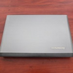 Jual Beli Laptop Kamera | surabaya | sidoarjo | malang | gersik | krian | Lenovo V370