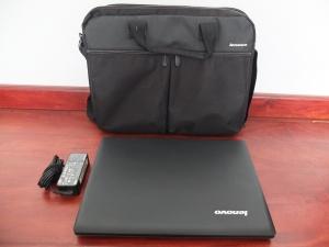 Lenovo G40-45 AMD A6-6310 | Jual beli Laptop Surabaya
