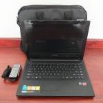 Jual Beli Laptop Kamera | surabaya | sidoarjo | malang | gersik | krian | Lenovo G40-45 AMD A6-6310
