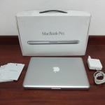 Jual Beli Laptop Kamera | surabaya | sidoarjo | malang | gersik | krian | Macbook Pro MD101