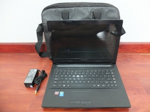 Lenovo Gaming G40-80 Ci5 Broadwell Ram 8gb | Jual beli Laptop Surabaya